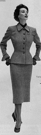 Suit-tailored-by-Braefair.jpg