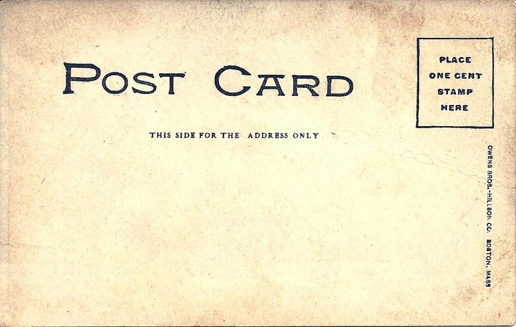 PostcardBack-Sara-graphicsfairy