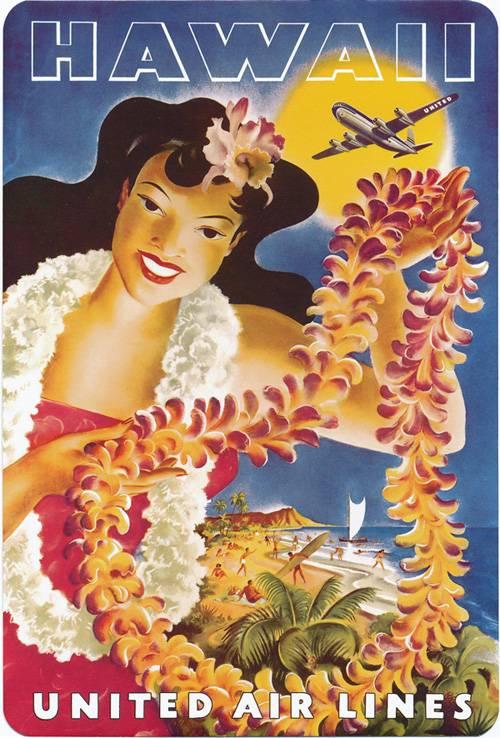 vintage_hawaiian_postcard_1