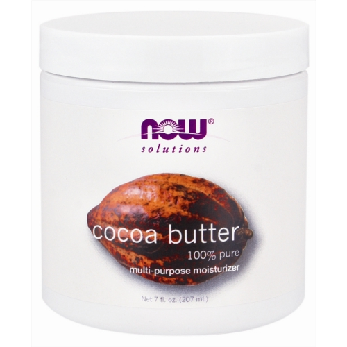 cocoa_butter_100_7oz0_1