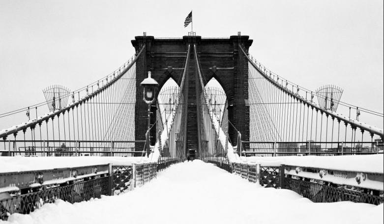 Photo by Brooklyn Prints