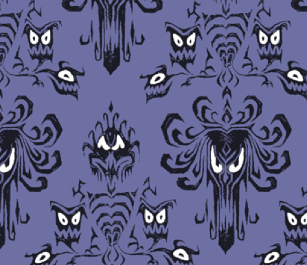 Photo Courtesy of Spoonflower