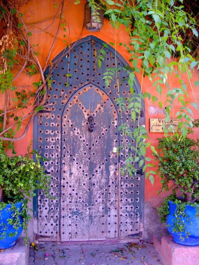 marrakech-door-hd-fotopedia