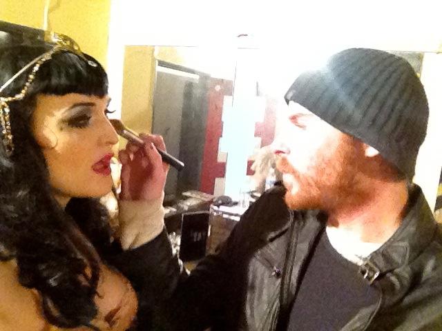 veronica-varlow-makeup