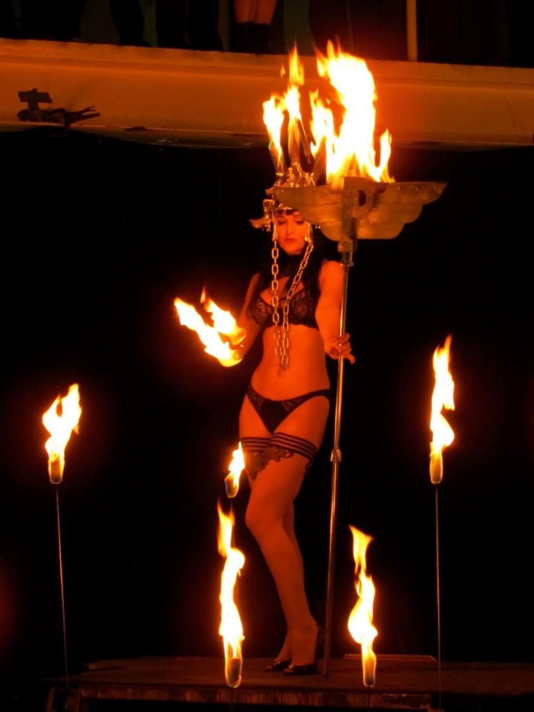 firegirl-768x1024