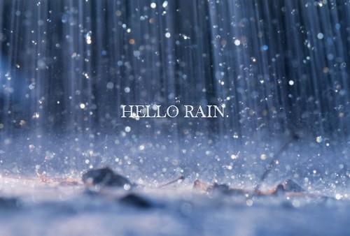 hello-rain-100432-500-338_large-1