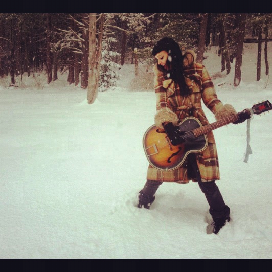 Guitar-In-Snow.jpg
