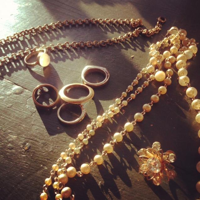 Thrift-Store-Jewelry.jpg