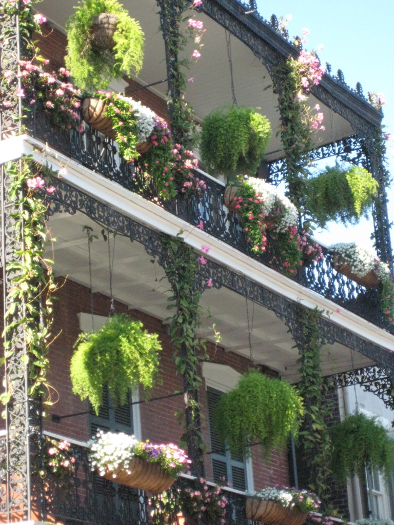 New-Orleans-Balcony.jpg