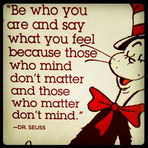 top 13 inspiring quotes from dr seuss to sid vicious