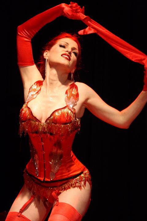 jo-weldon-burlesque.jpg
