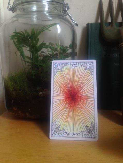 the-sun-wild-unknown-tarot.jpg