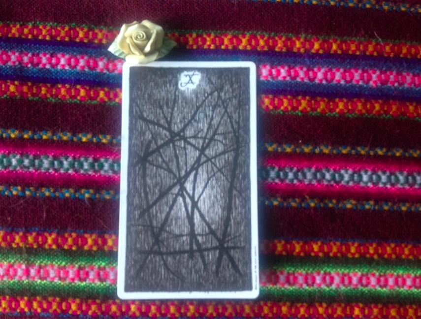 10-of-wands-wild-unknown-tarot.jpg