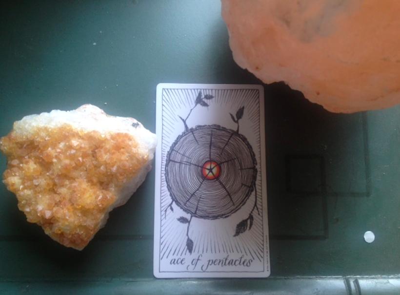 ace-of-pentacles-wild-unknown-tarot.jpg