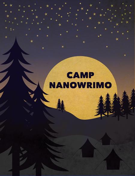camp-nanowrimo.jpg