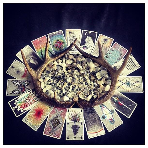 Tarot-horoscope.jpg