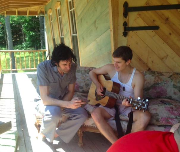 guitar-on-porch.jpg