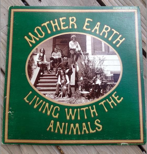mother-earth-band.jpg
