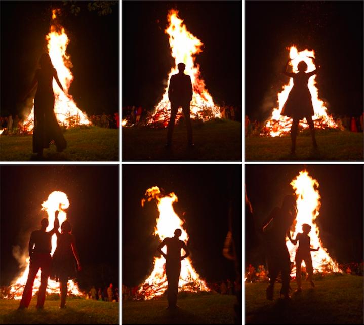 bonfire-friends.jpg