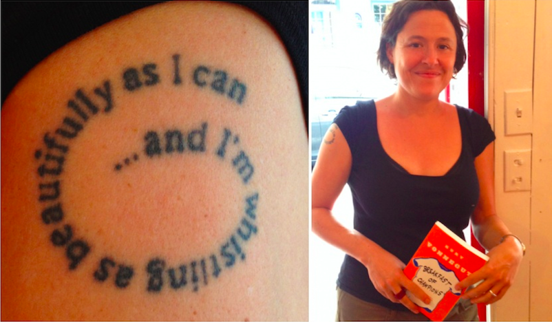 the-girl-with-the-literary-tattoo.jpg