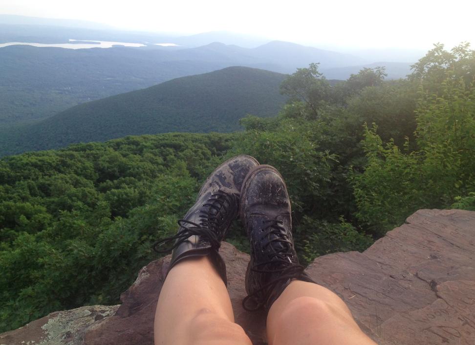 overlook-mountain-hike.jpg
