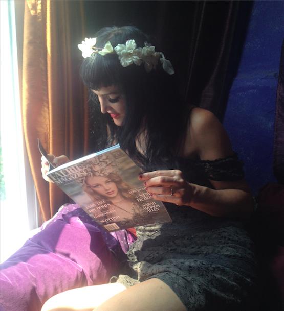 faerie-magazine.jpg