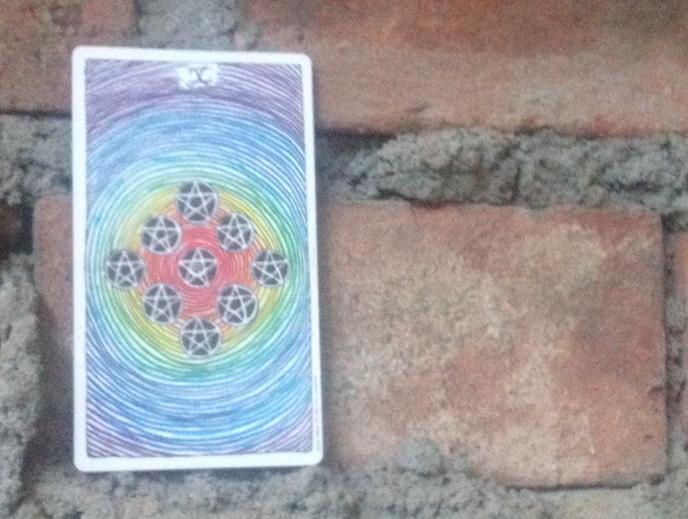 10-of-pentacles-wild-unknown-tarot.jpg