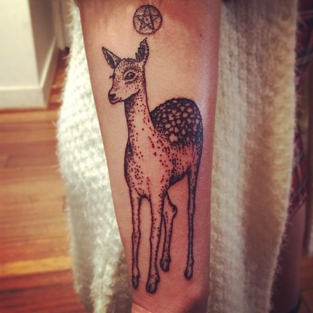 wild-unknown-tattoo.jpg
