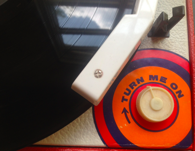 vintage-record-player-veronica-varlow.jpg
