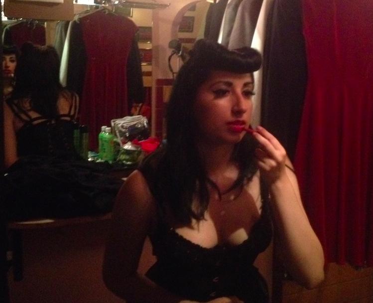 backstage-burlesque.jpg