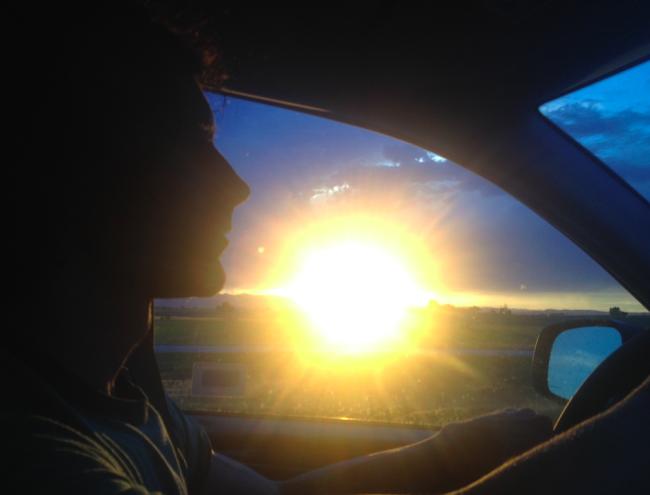 sunset-drive.jpg