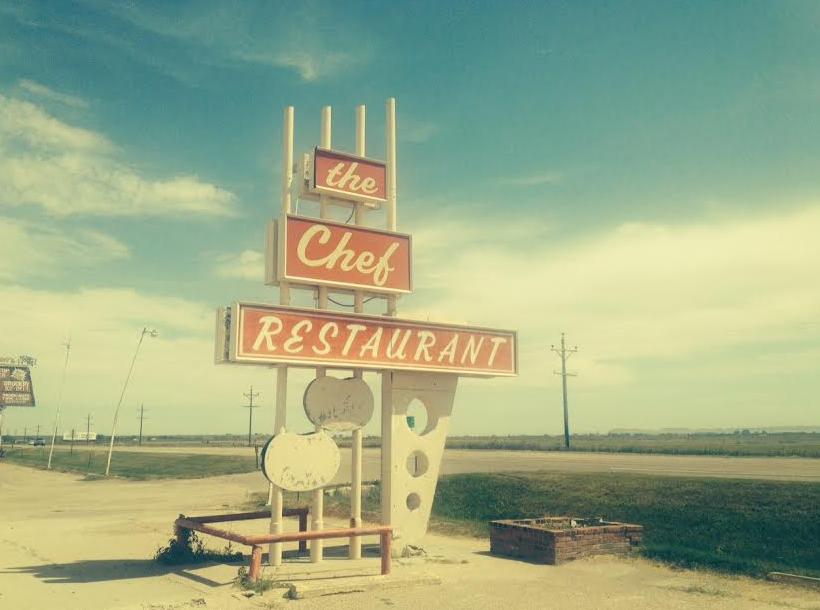 abandoned-restaurant.jpg