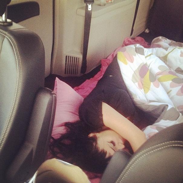 sleeping-in-a-van.jpg