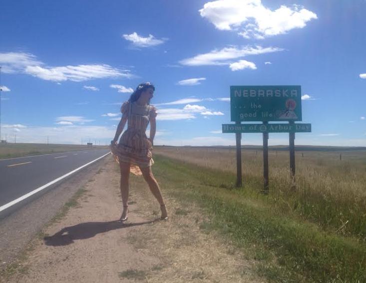 Nebraska-state-sign.jpg
