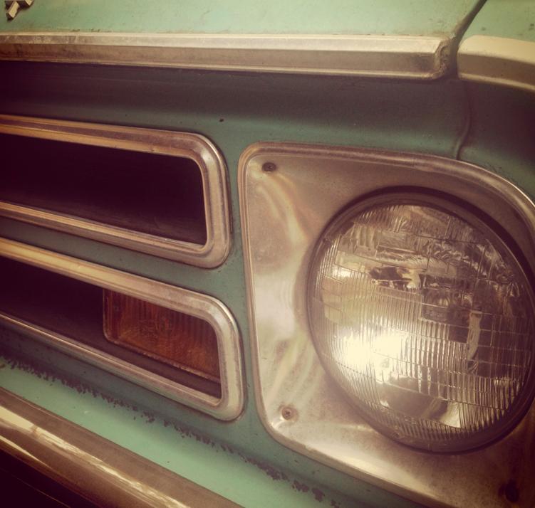 1968-Chevy.jpg