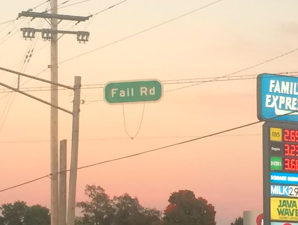 fail-road.jpg