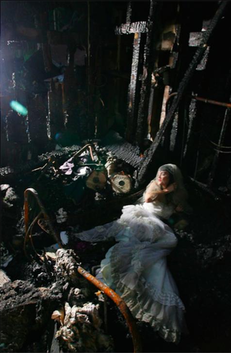 girl-in-fire.jpg