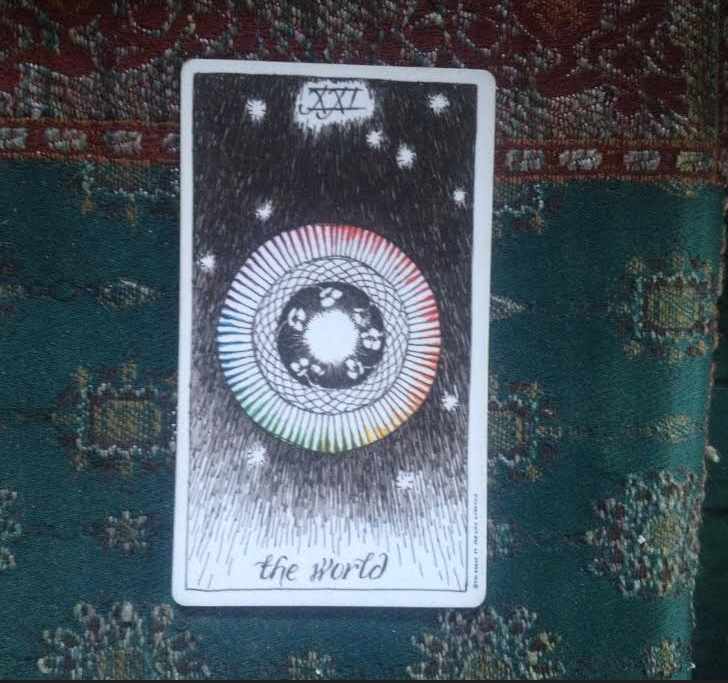 the-world-wild-unknown-tarot.jpg