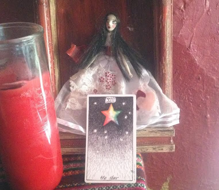 The-Star-Wild-Unknown-Tarot.jpg