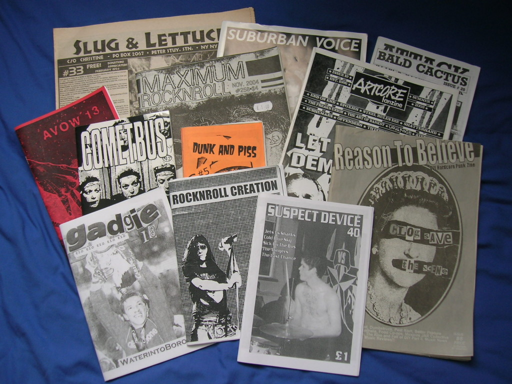 UK_and_US_zines