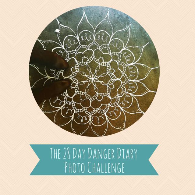 28-day-photo-challenge.jpg
