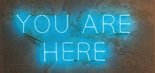 you-are-here-520x245