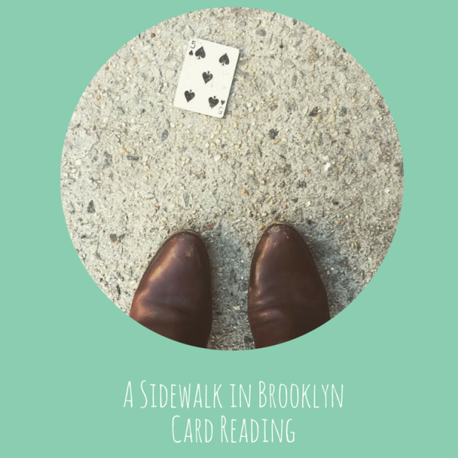 5-of-spades.jpg