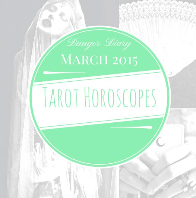 tarot-horoscopes.jpg
