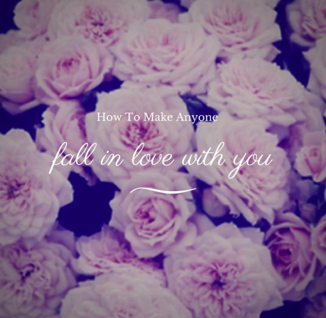 fall-in-love.jpg