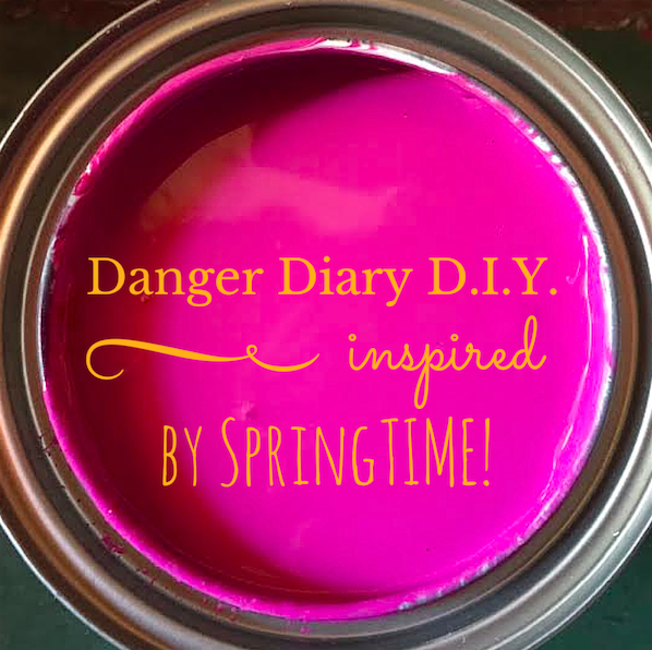 Spring-DIY.jpg