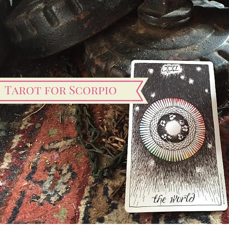 the-world-tarot-card.jpg