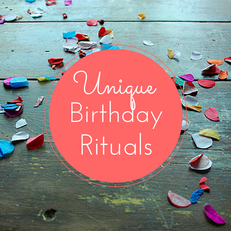 birthday-rituals.jpg