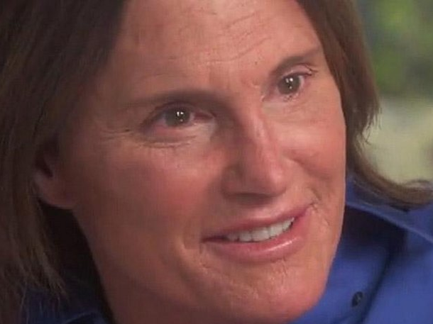 bruce-jenner-interview-i-am-a-woman