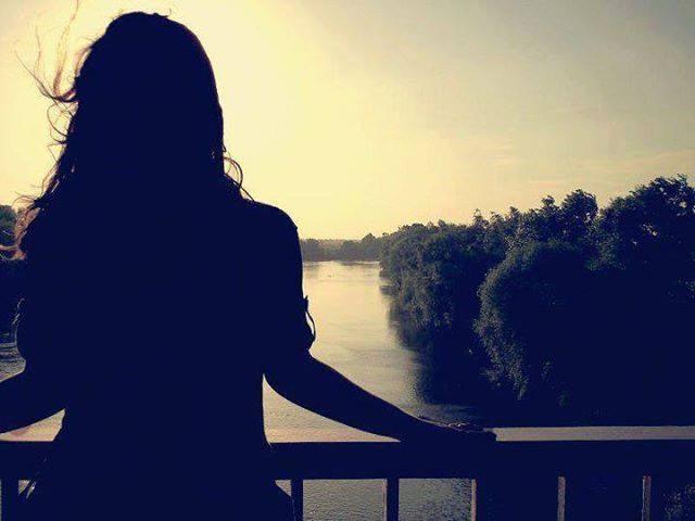 feeling-alone.jpg